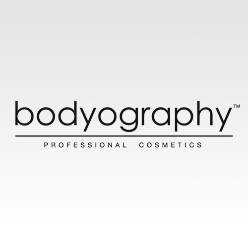 bodyography makeup school sedalia