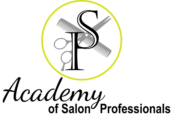 Home Academy Of Salon Professionals