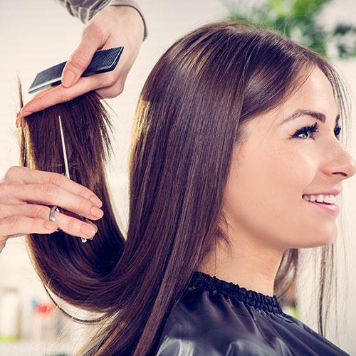 Request information academy of salon professionals for Academy of salon professionals sedalia mo