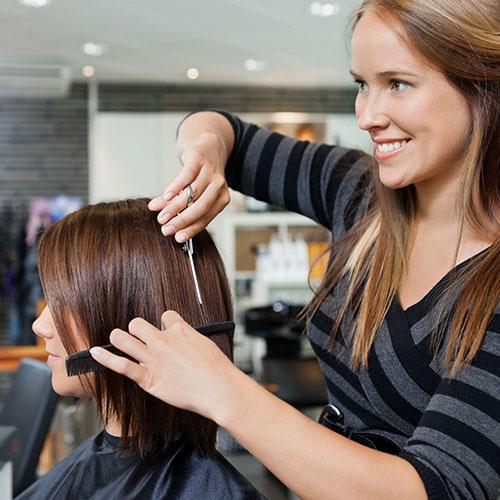 sedalia academy of salon professionals