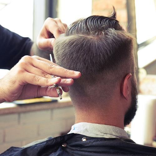 Barber academy of salon professionals for Academy of salon professionals sedalia mo