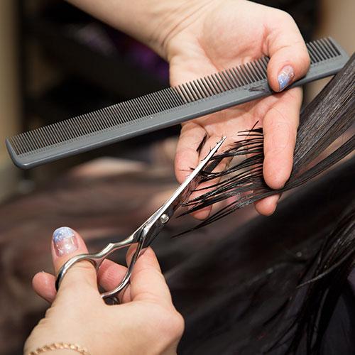 instructor course sedalia academy of salon